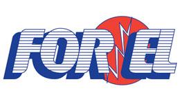 Forrel