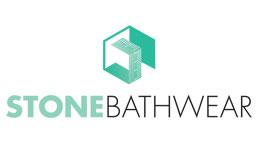 stone bath wear